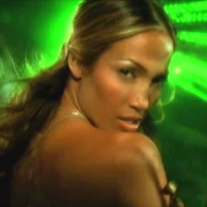 Song of the Week: 'Waiting For Tonight' by Jennifer Lopez