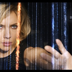 'Lucy' is Another Installment of Luc Besson's Badassness