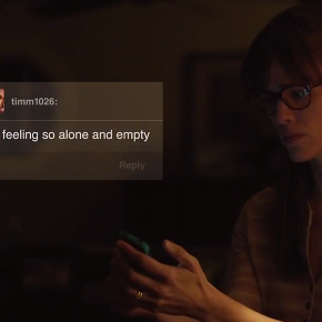 'Men, Women & Children' Shows How Social Media Makes Everyone and Jennifer Garner Miserable