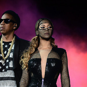 This is the Best Instagram Conversation About Jay Z and Beyonce's 'On the Run' Tour You Will Ever Read