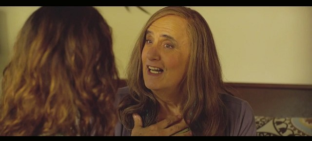 You're Going to Want to Start Watching 'Transparent'