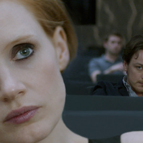 'The Disappearance of Eleanor Rigby: Them' is Not Just a Movie About Stalking Your Ex, But A New Way to Tell a Story