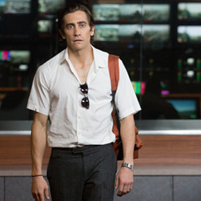 'Nightcrawler': An Instructional Guide For Any Sociopath Wanting to Break Into Broadcast Journalism