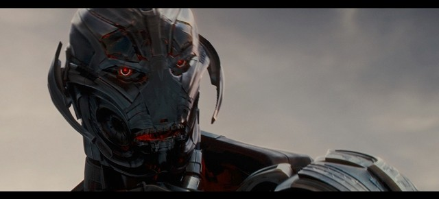 Trailer of the Week: 'Avengers: Age of Ultron'