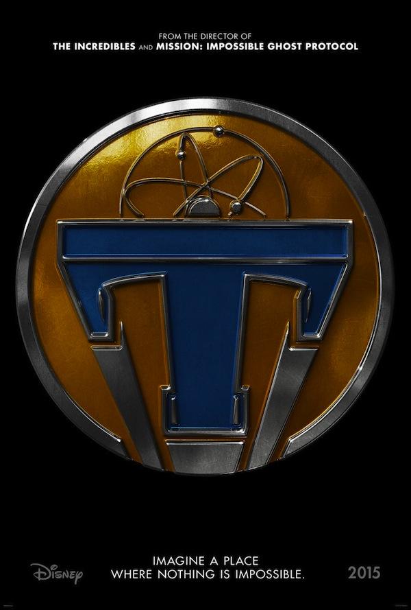 hr_Tomorrowland_2