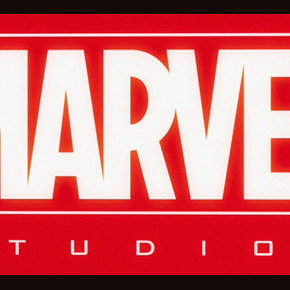 Marvel Announces a Lot of Stuff, Internet Freaks the F*ck Out