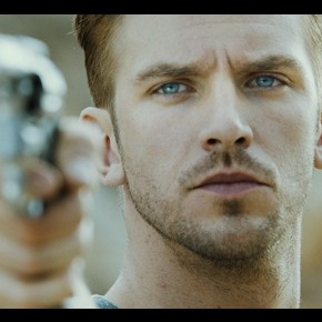 'The Guest' is So Good That You Won't Realize Ethan Embry is in it