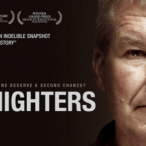 Join 'The Overnighters' Director Jesse Moss For a Q&A in San Francisco Friday, October 24