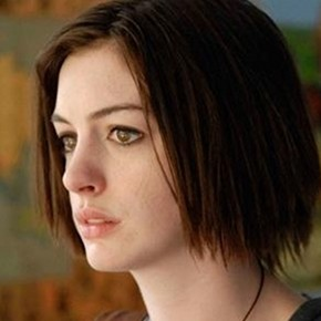 Movie Moment of the Week: Anne Hathaway in 'Rachel Getting Married'