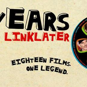 Trailer of the Week: '21 Years: Richard Linklater'