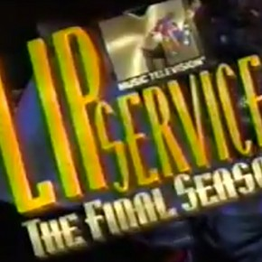 Before We Get Excited About Jimmy Fallon's New Lip Sync Show, Let's Not Forget About 'Lip Service' on MTV