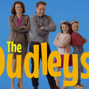 TV Moment of the Week: 'The Dudleys' on 'Saturday Night Live'