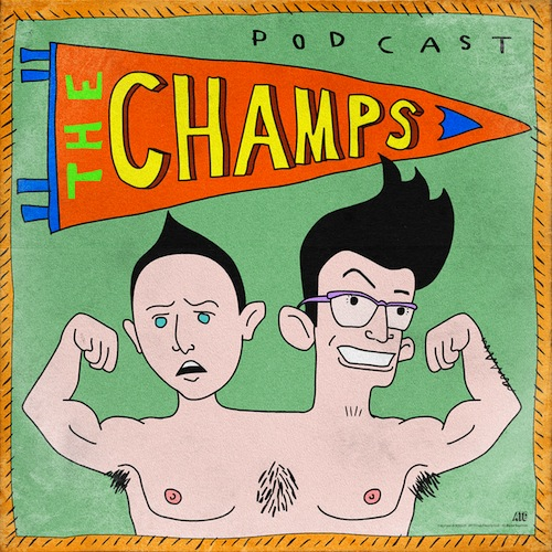 Champs_ATCcover2