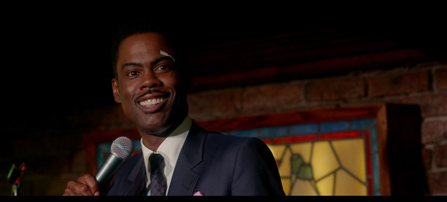 'Top Five' is a Crackling Chris Rock Comedy Full of Laughs, Fun, and Booty