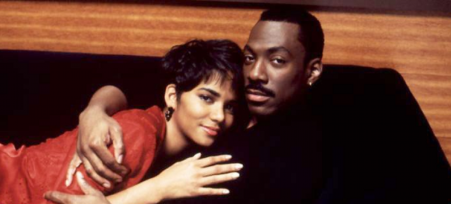 'Boomerang': One of the Best and Overlooked Romantic Comedies of All Time