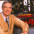 Mister-Rogers-2