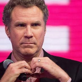 10 of My Favorite Will Ferrell Moments From Movies and TV