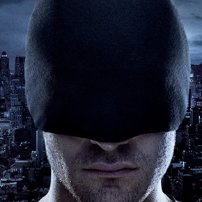 'Daredevil' on Netflix is Consuming My Goddam Life