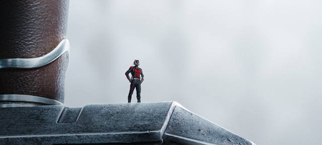 ant_man-feature