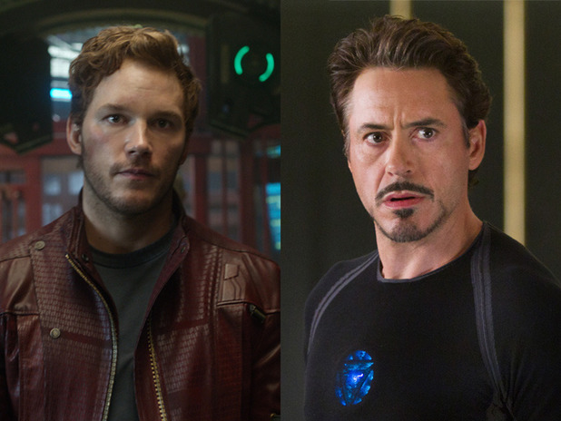 movies-couples-peter-quill-and-tony-stark