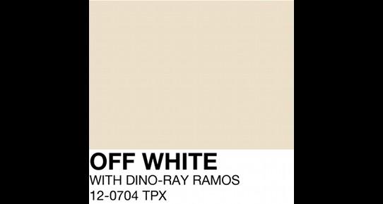 off_white-banner